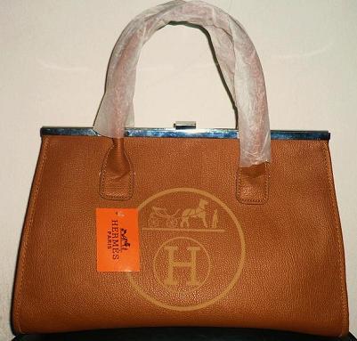 grosir-tas-branded-herm-300.jpg